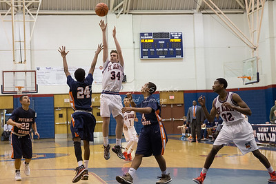 PS_STA_BBBALL-2809