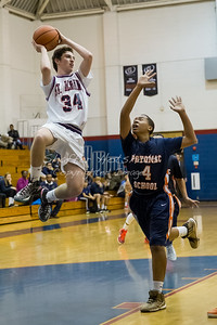 PS_STA_BBBALL-2823