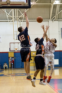 PS_STA_BBBALL-2729
