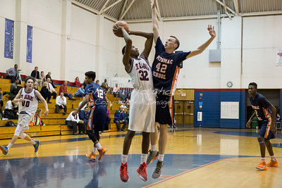 PS_STA_BBBALL-3567