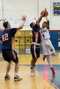 PS_STA_BBBALL-2726