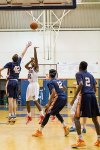 PS_STA_BBBALL-2756