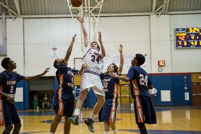 PS_STA_BBBALL-2830