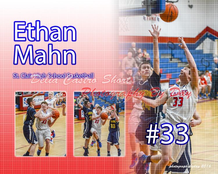 EthanMahnBB2015-2016 - 02