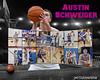 Austin Schweiger