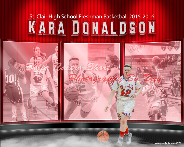 KaraDonaldson FRGBB2015-20168x10
