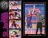 Jason St  James wrestling
