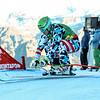 Audi FIS Ski Cross World Cup - Montafon, AUT