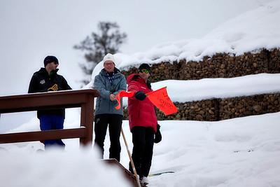 Winter Start 2015 Steamboat Springs