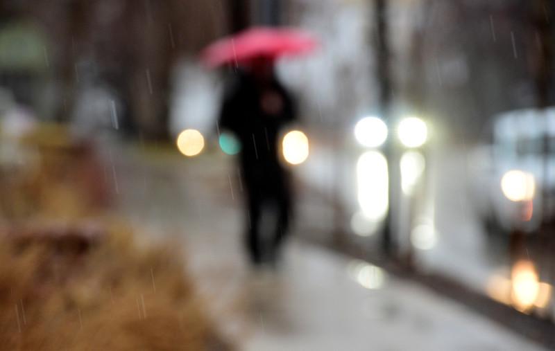 RainSnow_CG10136