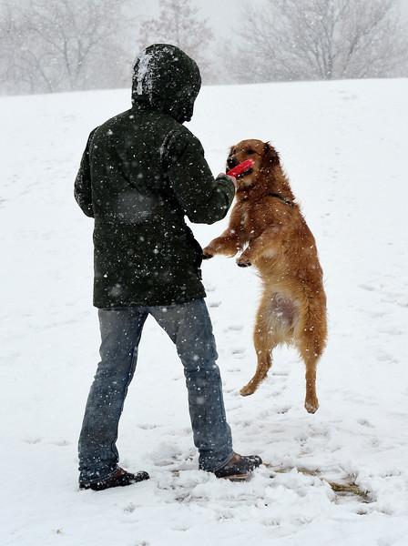 SnowBomb_CG10253