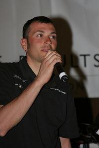 IMG_2689 Ivan Basso