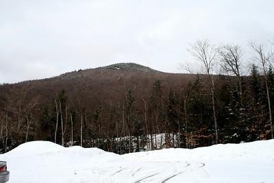 Mt Pemigewasset 3/15/08