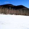 Doublehead Mt