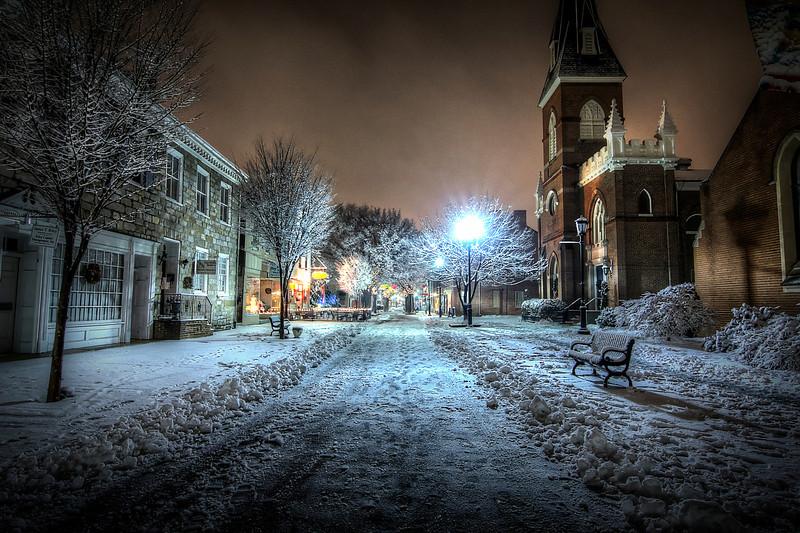 CHRISTMAS EVE 2012 01