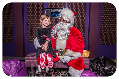 20171202 Santa Photos-020