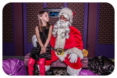 20171202 Santa Photos-024