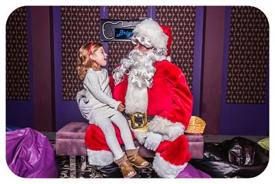 20171202 Santa Photos-034