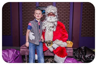 20171202 Santa Photos-019