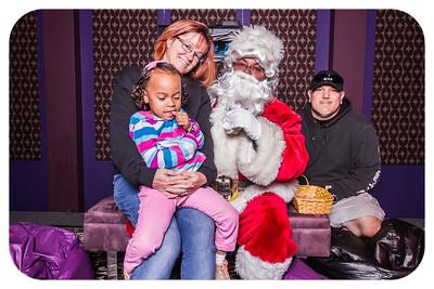 20171202 Santa Photos-028