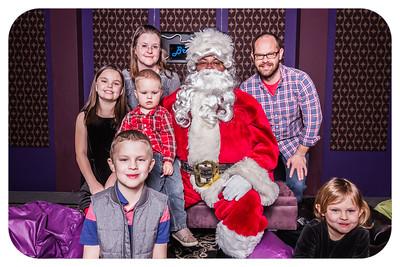 20171202 Santa Photos-027