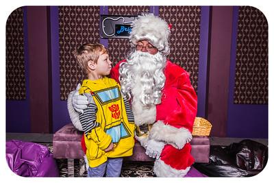 20171202 Santa Photos-030