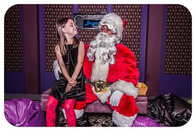 20171202 Santa Photos-025