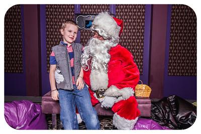 20171202 Santa Photos-017