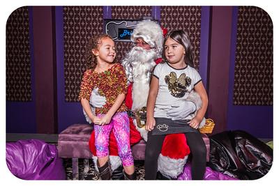 20171202 Santa Photos-012