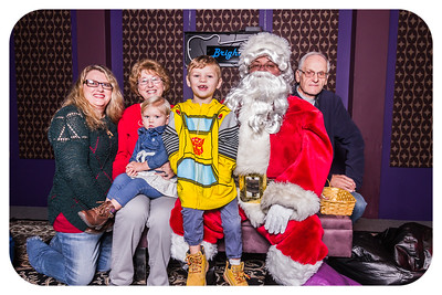 20171202 Santa Photos-033