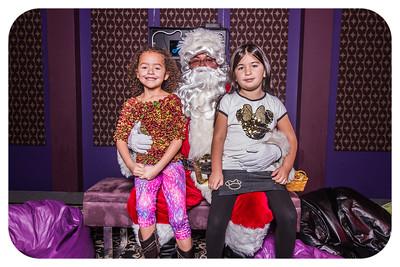 20171202 Santa Photos-013