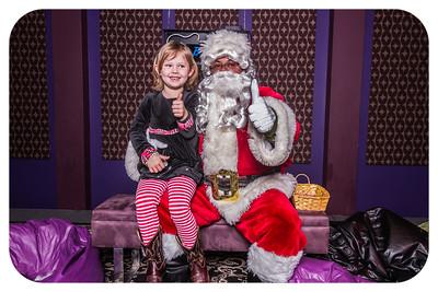 20171202 Santa Photos-023