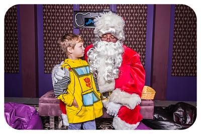 20171202 Santa Photos-031
