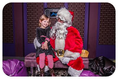 20171202 Santa Photos-022