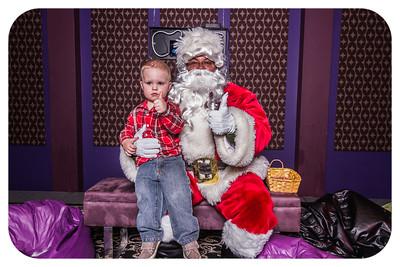 20171202 Santa Photos-016