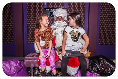 20171202 Santa Photos-011