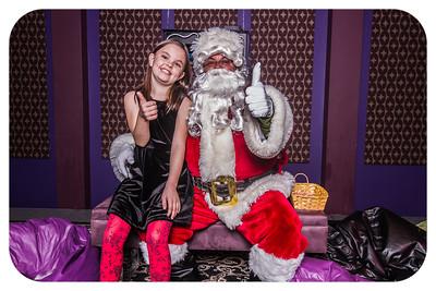 20171202 Santa Photos-026