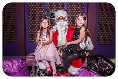 20171202 Santa Photos-009