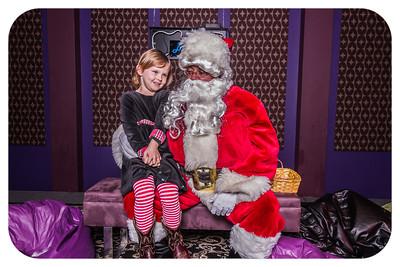 20171202 Santa Photos-021