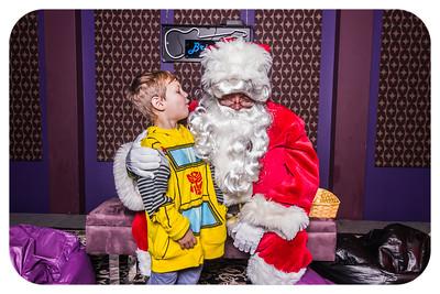 20171202 Santa Photos-029