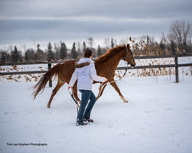 Tom von Kapherr Photography-9845