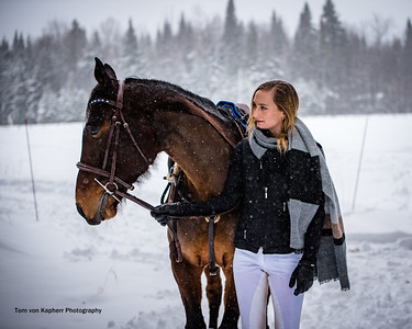 Tom von Kapherr Photography-9749