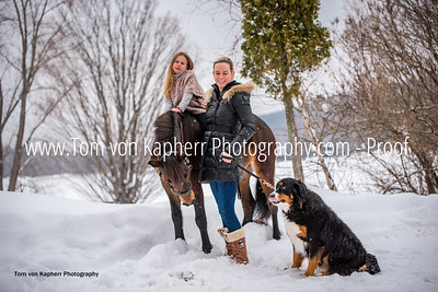 Tom von Kapherr Photography-7661