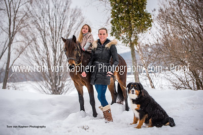 Tom von Kapherr Photography-7672