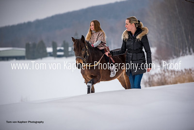 Tom von Kapherr Photography-7575