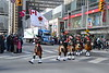 Toronto - St. Patrick's Day Parade