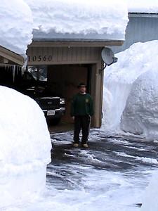 Winter 01-11-2005