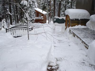 Christmas storms 12-25-2012