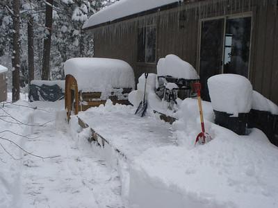 Christmas storms 12-23-2012