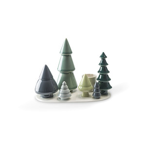 dottir_Winter_Stories_Forest_candlestick